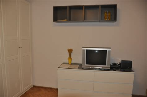 1 Bedroom Flat Map by From 20 July 2017 1 Bedroom Flat With Kitchen And