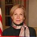 Paige Reffe ( Dr. Deborah Birx's Husband) Age/ Wife/ Net ...