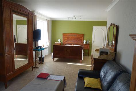 chambres d hotes bruges belgique bruges chambres d 39 hotes brugge belgique flandre bruges