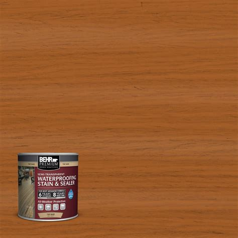 exterior wood stain  cedar exterior stain reviews deck