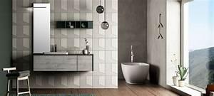 Kleines Badezimmer Neu Gestalten : kleines badezimmer neu gestalten 1006 badm 246 bel kaufen baddepot de badm 246 bel kaufen ~ Michelbontemps.com Haus und Dekorationen