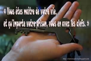 Proverbe De La Vie by Citations