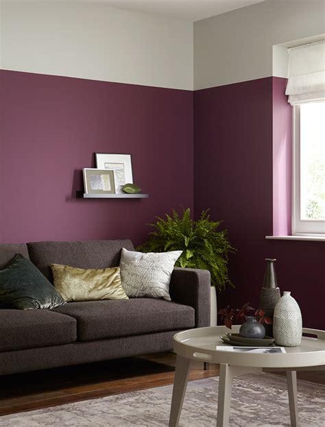 addiction matt feature wall crown paints