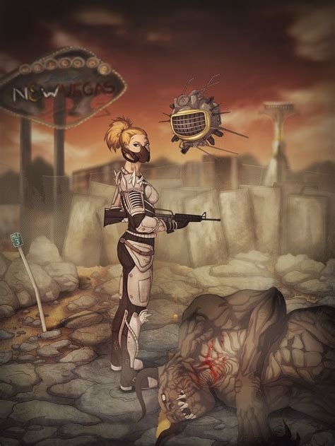 933 Best Fallout And The Elder Scrolls Images On Pinterest