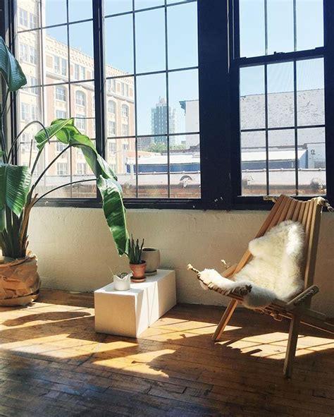 chambre loft yorkais deco loft yorkais deco lofts york ny