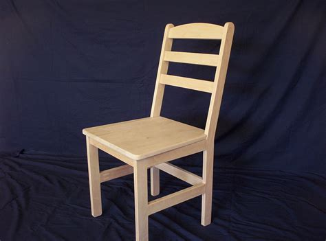handcrafted solid wood chairs healthycabinetmakers
