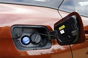Peugeot 3008 Prix Neuf Essence : essai du nouveau peugeot 3008 essence ou diesel lequel choisir photo 19 l 39 argus ~ Medecine-chirurgie-esthetiques.com Avis de Voitures