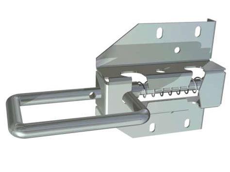 muelles de carga puertas industriales efaflex mayasa