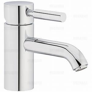 Dornbracht Meta 02 : dornbracht waschtisch einhandbatterie 33501625 00 megabad ~ Yasmunasinghe.com Haus und Dekorationen