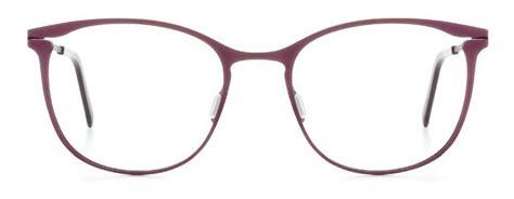 moderne brillen 2017 moderne brillen in sanften farben der augenoptiker