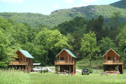 shenandoah cabin rentals rental cabins on the shenandoah river luray va river cabins