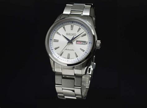 Top 7 Musthave Seiko Watches  Watchuseekm. Simulated Diamond Wedding Rings. Simple Gold Chains. Liquid Watches. Golden Rings. Real Diamond Engagement Rings. Cubic Zirconia Engagement Rings. Colorless Diamond Engagement Rings. Fluorite Earrings