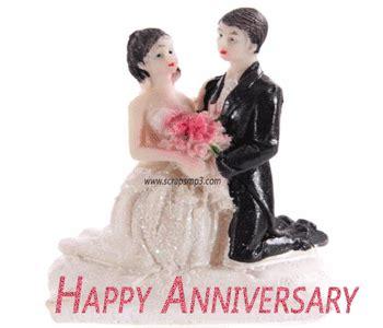 funny wedding congratulations gif png gif base