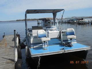 Mille Lacs Lake Bass Boat Rentals by Mille Lacs Lake Resort Cabin Rental Boat Rental Guide