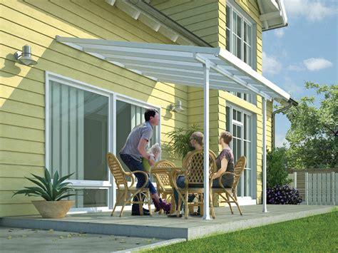 palram feria patio cover palram feria 10x10 patio cover white free shipping