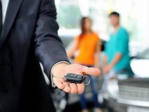 Auto Leasing Berechnen : autoleasing vergleichen versteckte kosten beachten ~ Themetempest.com Abrechnung