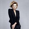'Gone Girl' Star Kathleen Rose Perkins' Insider's Guide to ...