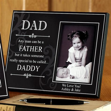 engraved platter personalized 39 s day gifts gifts for personal