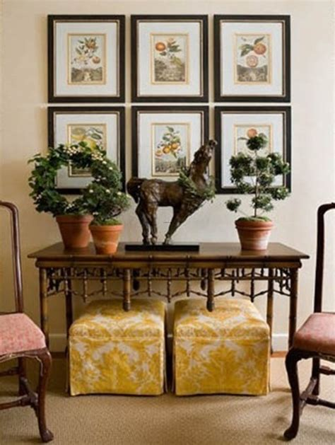 entry table design ideas foyer table decorating ideas tables country and