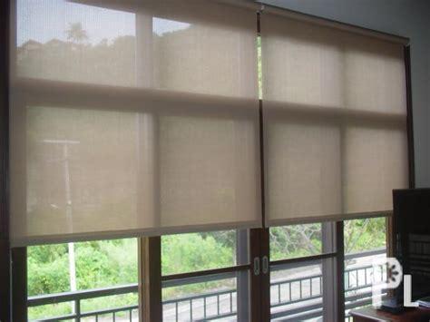 window blindsroller blindsshadesinsect screenretractable awningromanshade  sale