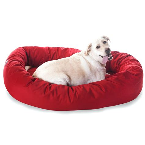 majestic pet beds inside beds majestic pet products coral rectangular