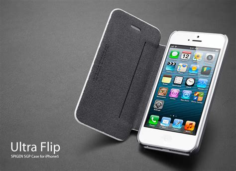 how to flip a photo on iphone spigen ultra flip iphone 5 the samsung flip cover