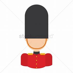 Palace guard clipart - Clipground