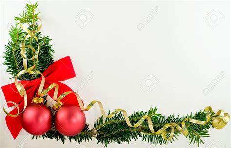 christmas border decorations billingsblessingbagsorg