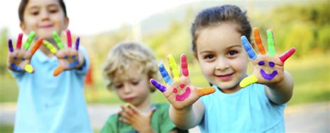 my years how child day care can help your 536 | iStock 000040965646Medium 840x340