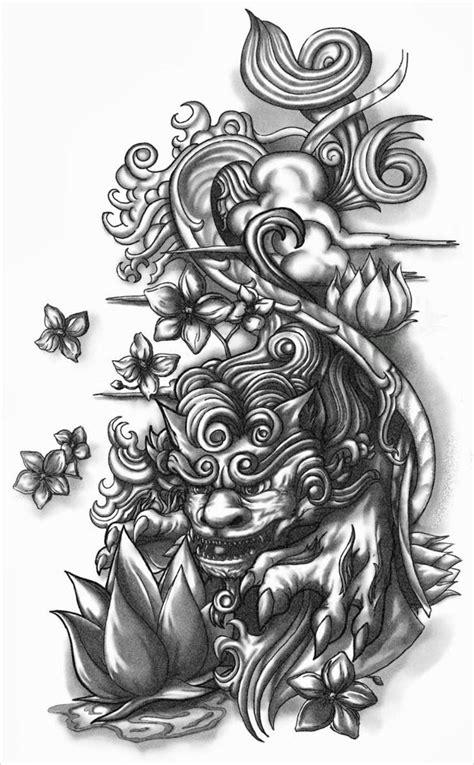 24+ Tattoo Drawings - Free PSD, AI, Vector EPS, PDF Format