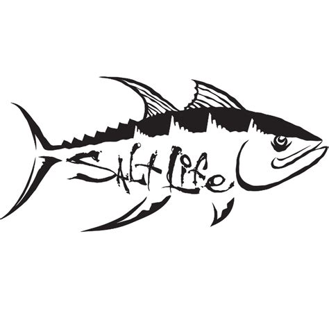 water  life clipart clipart suggest