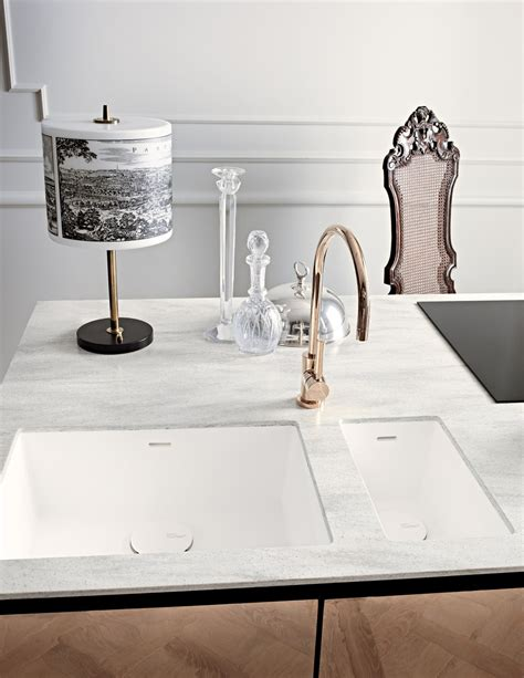 corian bathroom sinks dupont corian 174 and versatility in materials