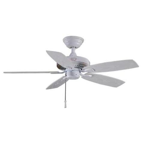 hton bay ceiling fans manual pdf patio gazebo with fan 28 images hton bay ceiling fans