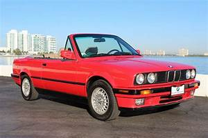 Bmw 318i E30 : 1991 bmw 318i convertible german cars for sale blog ~ Melissatoandfro.com Idées de Décoration