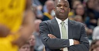 Image result for Indiana Pacers coach
