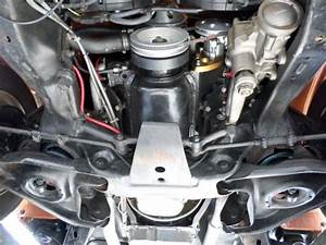 1987 Gmc S15 Pro Street Pick Up For Sale