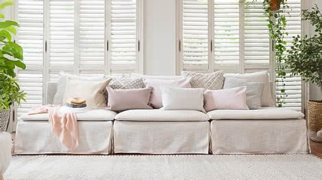 replacement ikea sofa covers slipcovers  revive