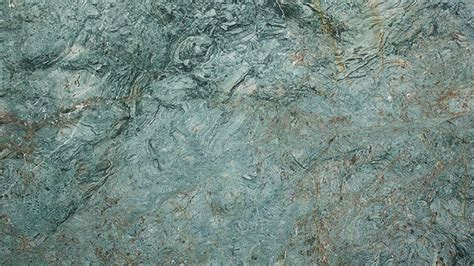 New Arrival: Turquoise Leather Granite   Granite and