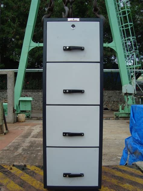 Fireproof Storage Cabinets India by Resistant Filing Cabinets South Africa Mf Cabinets