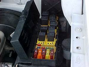 Want To Buy  Ford Ranger Fuse Box Bracket - Ranger-forums