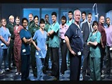 casualty tv series photos and theme song - YouTube