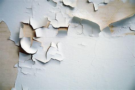 lead paint remediation alternative technologies