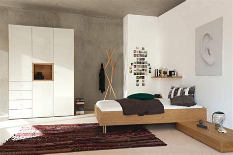 schlafzimmer loddenkemper betten möbel mayer