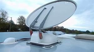 Quelle Antenne Pour La Tnt : les meilleures antennes tnt pour camping car comparatif en oct 2017 ~ Melissatoandfro.com Idées de Décoration