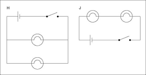 circuit diagrams  kids kids matttroy