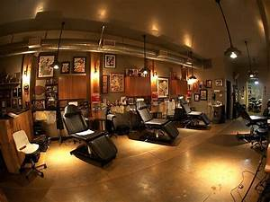 Tattoo Studio Offenburg : full circle tattoo 344 photos 309 reviews tattoo 2312 30th st south park san diego ca ~ Orissabook.com Haus und Dekorationen