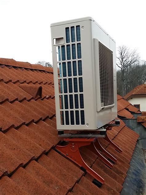 Klimaanlage Fürs Haus by Klimager 228 T F 252 R Haus Wien Klimaanlage Fassade Nieder 246 Sterreich
