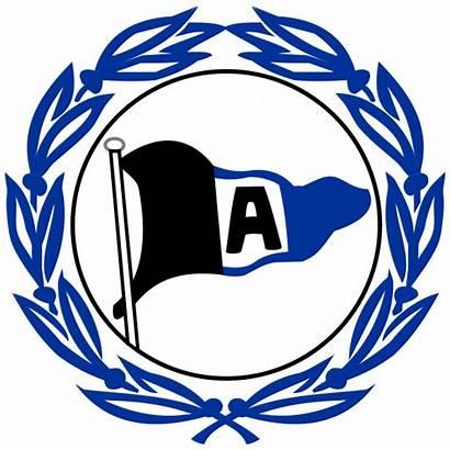 Arminia Dsc Bielefeld Bundesliga Schalke Tsv Fc