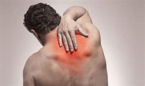 facet syndrome orange county pain clinics