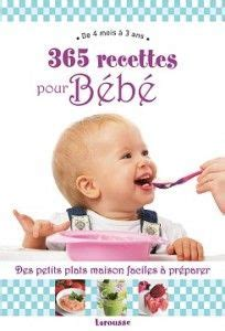 guide d introduction 224 la diversification alimentaire quels aliments et 224 quel 226 ge pour b 233 b 233